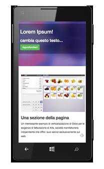 odoo_mobile.png