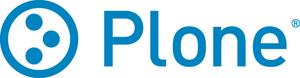 plone logo